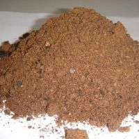 Meat and bone meal, Poultry Meal, Fish Meal