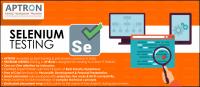 Important Information on Selenium Technology