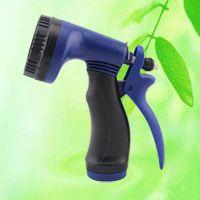 8 Function Gun Hose Nozzles Trigger