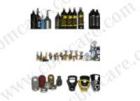 Hot Sale Cylinder Valve Qf-2