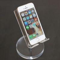 Acrylic Cell Phone Display Holders
