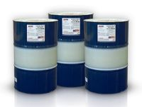 Synthetic Engine Oil, 5W-40, 10W-40, 0W-40, Lubricant, Motor Oil