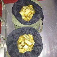 Buy Au Gold Bars, 1 Carat Rough Uncut Diamonds