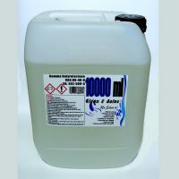 GBL cleaner, Gamma-butyrolacton Best Grade from Turkey