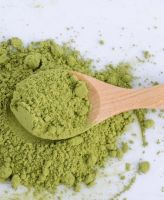 Buy Kratom Online, Kratom Powder, Kratom Extract, Kratom Capsules