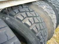 Used car tires, Second hand tyres, Used truck tires, Brand new tires