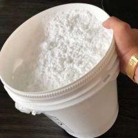 CBD Isolate, CBD Powder, CBD Extract, CBD Crystal, Hemp Oil, CBD Vape