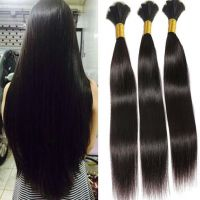 Natural Human Hair, Human Hair Extensions, Brazilian Human Hair, Human Hair Lace Wigs, Virgin Raw Human Hair, Unprocessed Human Hair, Bulk Human Hair Suppliers