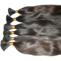 Natural Human Hair, Human Hair Extensions, Brazilian Human Hair, Human Hair Lace Wigs, Virgin Raw Human Hair, Unprocessed Human Hair, Bulk Human Hair Suppliers