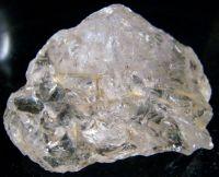 Buy Au Gold Bars, 1 Carat Rough Uncut Diamonds
