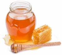 Royal honey, Natural Organic Bee Honey, Bulk Organic Raw Honey