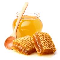 Royal honey, Natural Organic Bee Honey, Bulk Organic Raw Honey