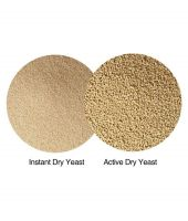Instant Baking Yeast, Bakery Dry Yeast, Active baking Dried Yeast, Baking Powder