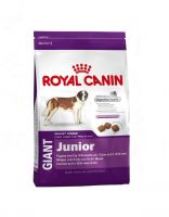 Royal Canin Maxi Starter, Mini Adult, Medium Adult, Dry Cats Food, Dry Dogs Food