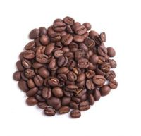 Brazilian Coffee Beans, Arabica & Robusta