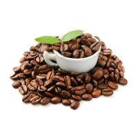 Brazilian Coffee Beans, Arabica & Robusta