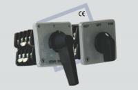 Machine Tool Switches