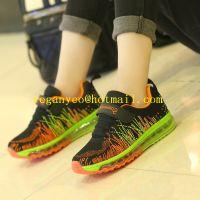 QTX-518 Burner Shoes 31-40s,children shoes