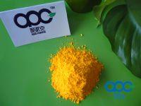 sodium 2, 4-dinitrophenolate