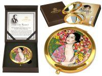 Mirror - G. Klimt- Dancer (Box Lux)