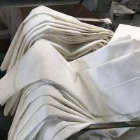 Yuanchen high temperature resistance excellent high abrasion PTFE filter bag
