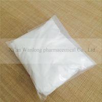 API-Gadodiamide CAS:131410-48-5