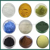 API-Tirofiban Hydrochloride CAS:142373-60-2