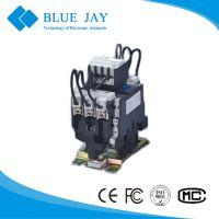 Cj 19 Series Ac Contactor
