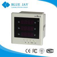 192u Electrical Panel Meter
