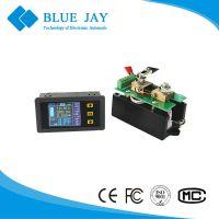 Mtx120p Dc Battery Monitor