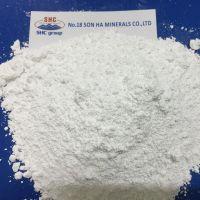 Calcium Carbonate Powder for Plastic