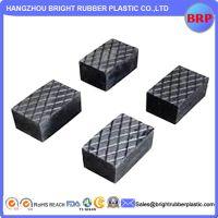 China Customized Black