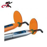 Hospital Oral Curing Light Pen Type For Dental Clinic