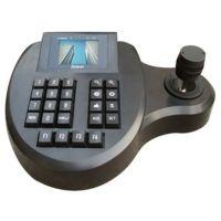 3D Joystick CCTV Keyboard for video surveillance GCS-K230