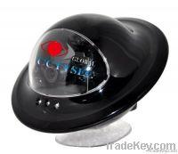 3G Video call Camera LJ-M69