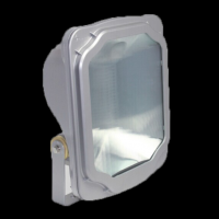 Waterproof dust-proof Street Light shockproof Light anti-dazzle Lamp
