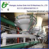 2018 Wheat flour bin activator silo discharger vibrating discharger