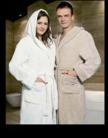 100 % Cotton Terry Towels, Bathrobes, Hotel Towels, Kitchen towels