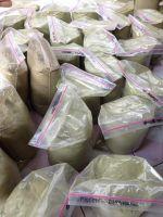 Sell Kratom Powder $25 (Mitragyna speciosa)