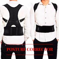 Magnetic Waistcoat Posture Corrector