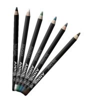 Annie Paris Eye Pencil
