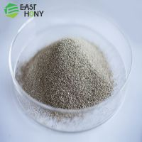 Attapulgite granular for oil refining