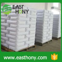 Activated bleaching clay for rapeseed oil/tea oil/sunflower seed oil