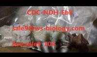 Ebk high purity Ebk lab research Skype:sale9_104 *****