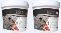 CS-613 Multipurpose epoxy adhesive