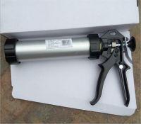 Heavy Duty Professional PU Polyurethane Sealant Gun