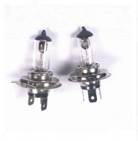 Motorcycle bulb h4 12v 35/35w
