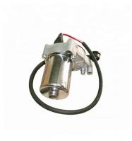 High Quality 12v Motorcycle Starter Motor For C100 CD100