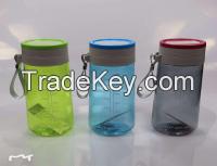 Ivan water bottle