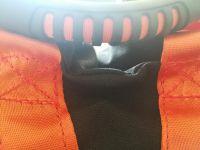 Fitness Sandbag Adjustable Portable Sand Kettlebell